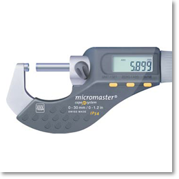Dimensional Measuring equipment, Tesa measuring equipment, Metrology Equipment supplied in the UK from JH Barclay