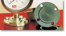 Dimensional Measuring equipment, Pressure Gauges and Air Conditioning Systems supplied in the UK from JH Barclay
